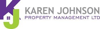 Karen Johnson Property Management - Property Management Services in Tauranga